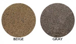 sand_colours